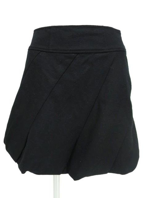 DOLLY GIRL バルーンスカート
