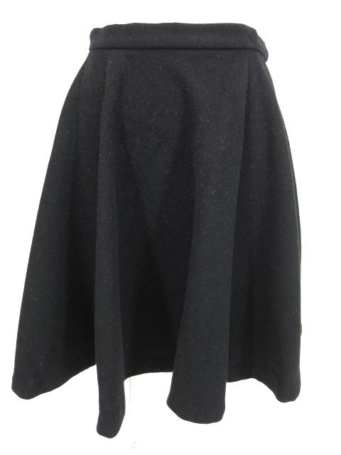 Jane Marple サーキュラースカート
