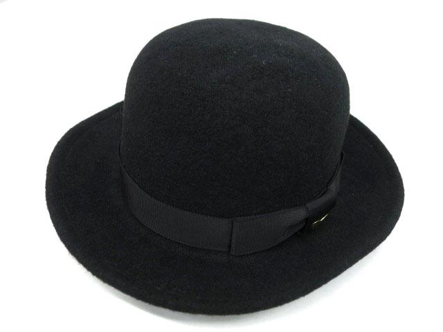 MILK MILK HAT