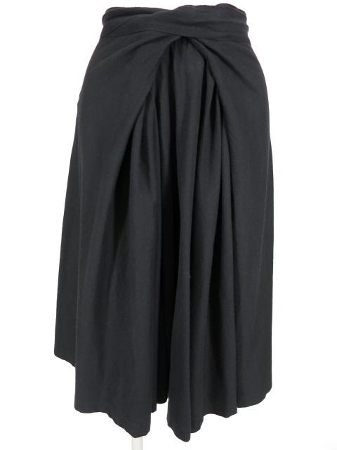 Vivienne Westwood RED LABEL ギャザースカート