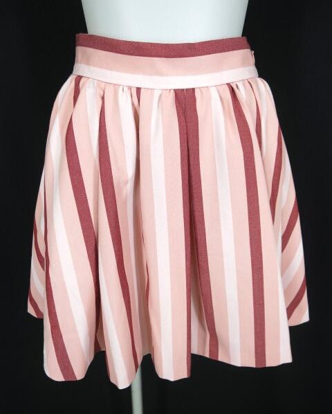 MILK Club スカート