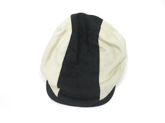 NO.S PROJECT TIGER & BUNNY 虎徹 ハンチング帽