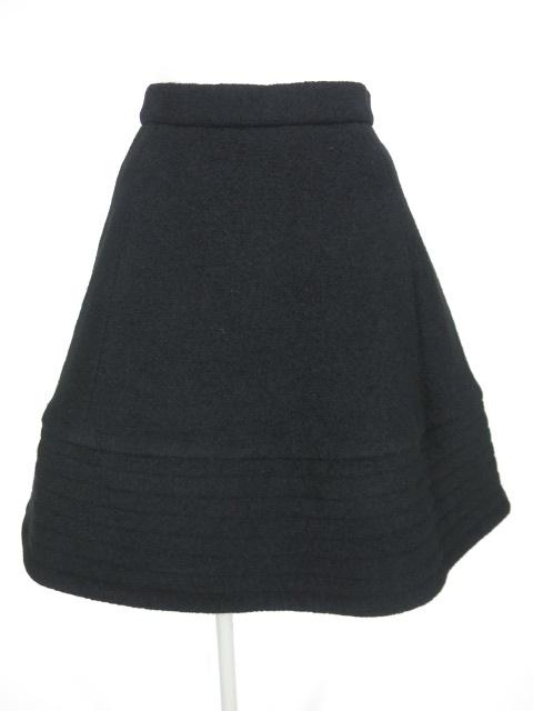 Vivienne Westwood ウールスカート