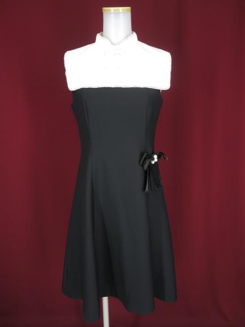 Victorian maiden クリスティーナドレス