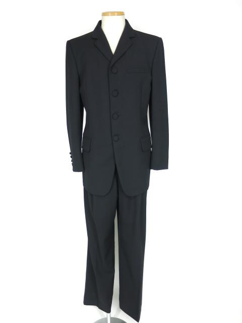 Jean Paul GAULTIER CLASSIQUE ジャケット&パンツ スーツ