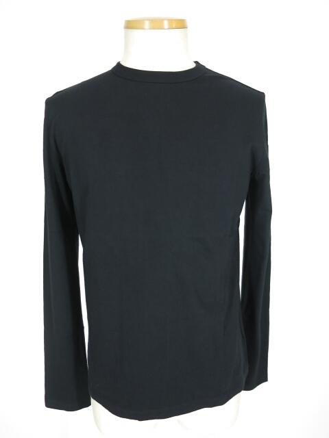 Jean Paul GAULTIER バックドラゴン長袖Tシャツ