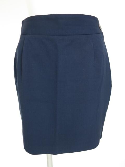 Vivienne Westwood RED LABEL ミニスカート