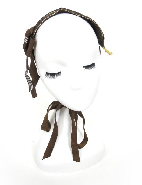 Angelic Pretty Musee du Chocolatヘッドドレス