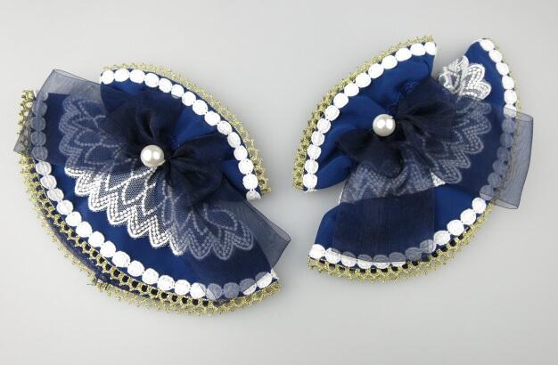 Angelic Pretty Dreamy Pearl お袖とめ