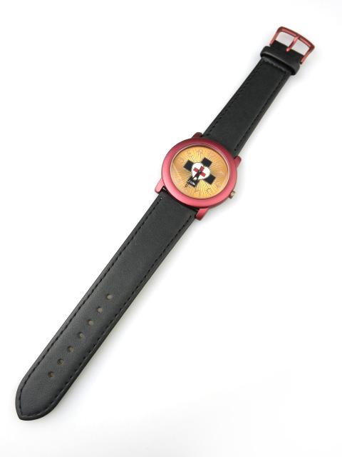 Jean Paul GAULTIER 腕時計