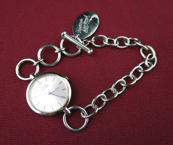 Vivienne Westwood 腕時計 VW-7058
