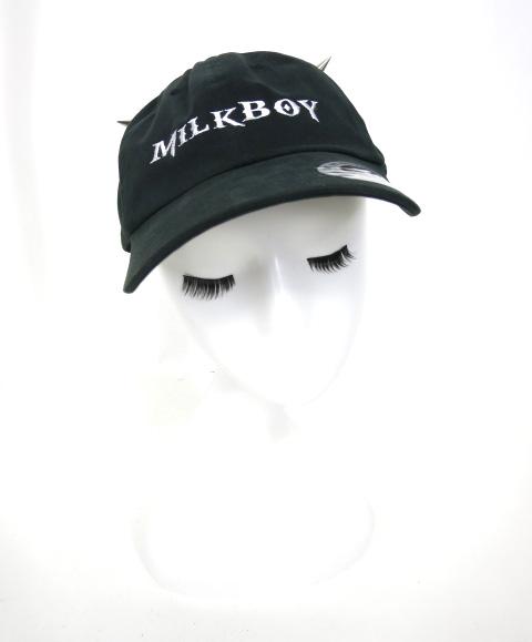 MILK BOY EVIL CAP