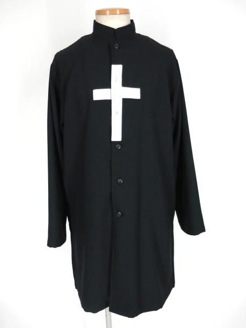 MILK BOY PRIEST ジャケット