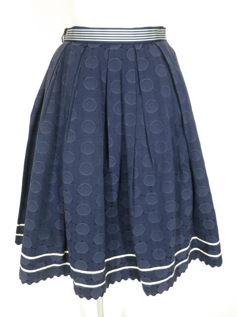 Beth セーラードールスカート