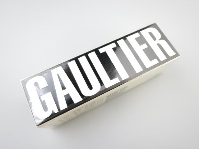 Jean Paul GAULTIER GAULTIER2 オードトワレ 香水 20ml