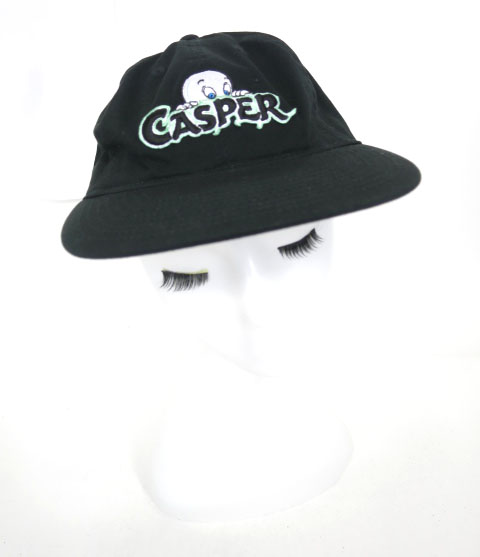 MILK BOY CASPER キャップ
