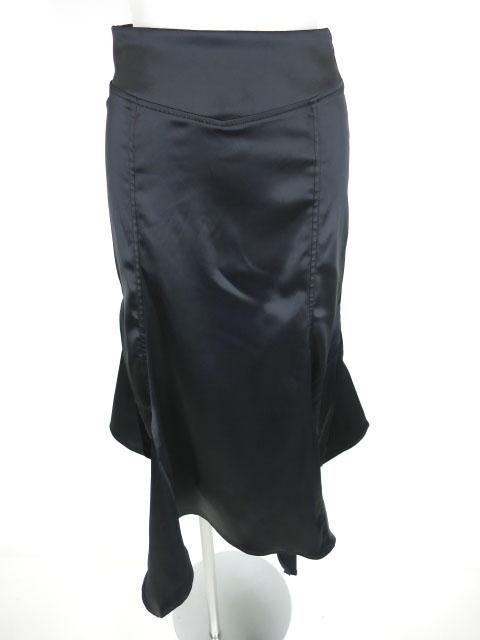 KILLSTAR Azumi Maxi スカート