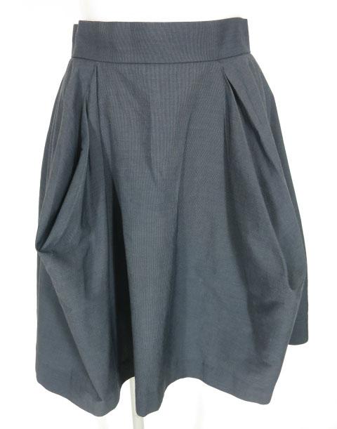 Vivienne Westwood RED LABEL フレアスカート