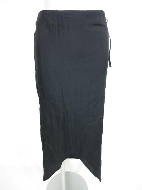 alice auaa 巻きスカート