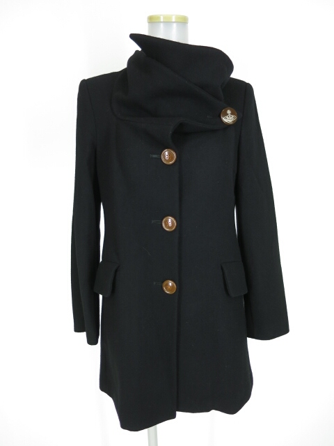 Vivienne Westwood RED LABEL コート