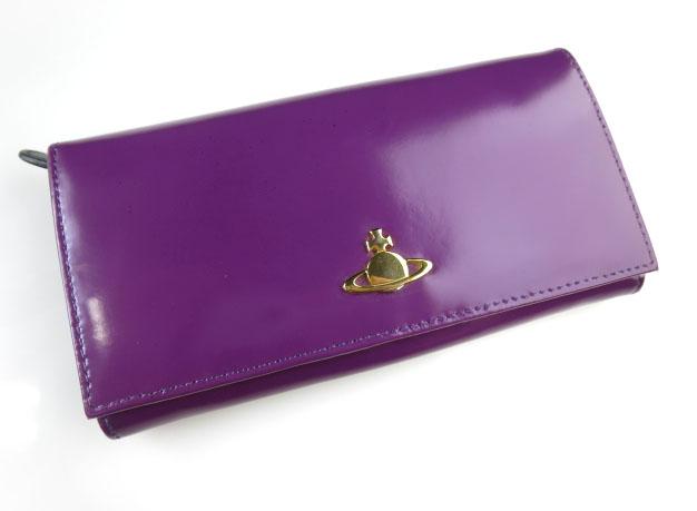 Vivienne Westwood MONACO 長財布