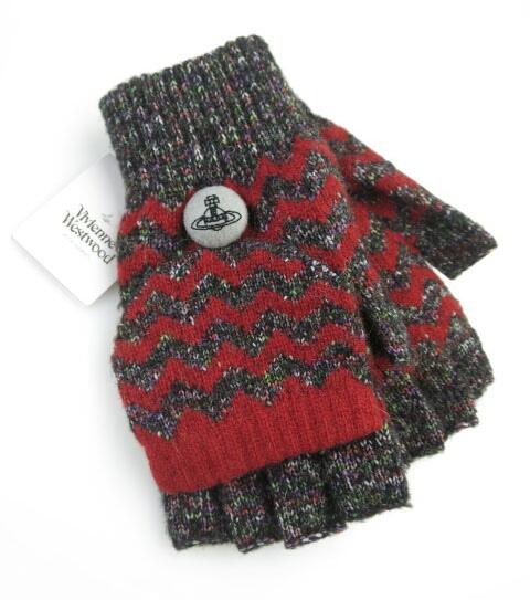 Vivienne Westwood 2way手袋