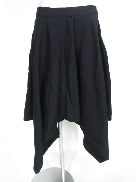 SEX POT フレアスカート