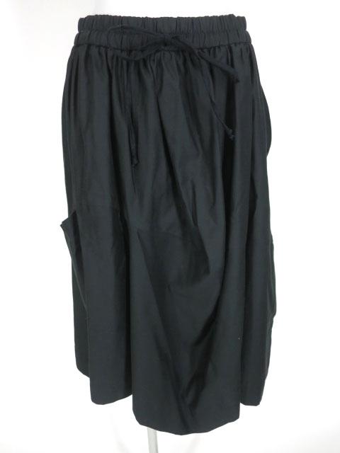 Vivienne Westwood RED LABEL 変形スカート