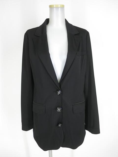 Rozen Kavalier ビッグテーラードジャケット