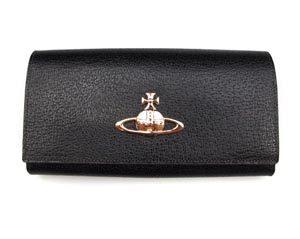 Vivienne Westwood EXECUTIVE 長財布