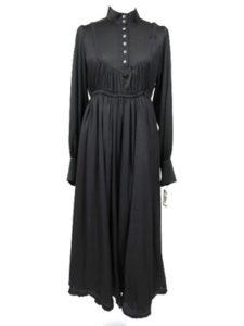 EXCENTRIQUE Halloweenドレス