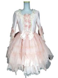 BABY,THE STARS SHINE BRIGHT プリンセスマイアワンピースドレス